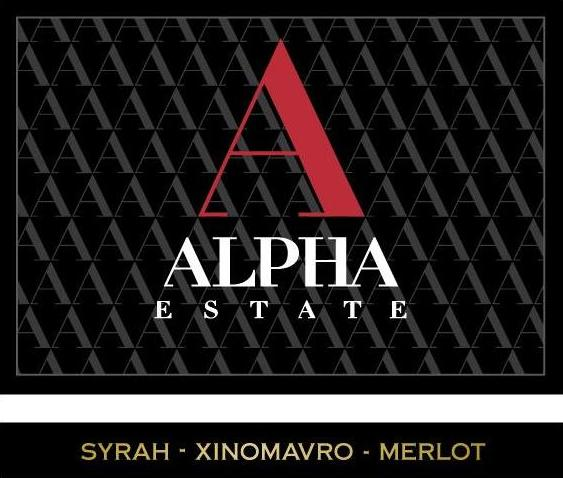 ALPHA_ESTATE_RED_NEW-en