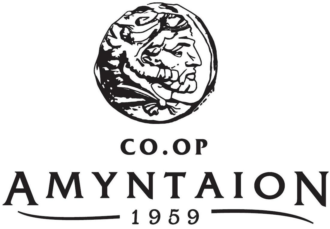 Co.Op_Amyntaion_Logo